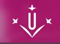 logo-udl