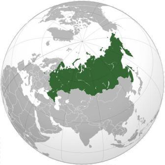 mapa-rusia