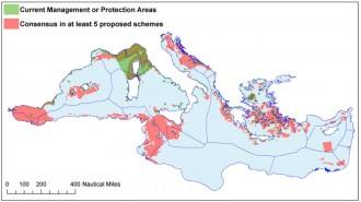 mapa-zones-a-protegir-baixa-resolucio