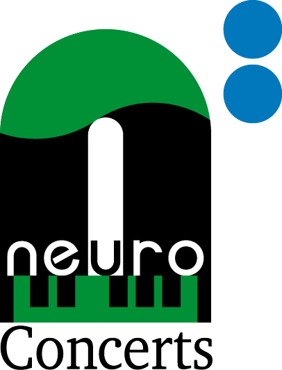 neuroConcerts