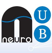 neuroub