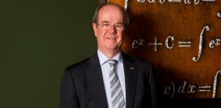 rector-UPC-Antoni-Giro