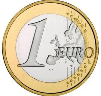 090617_xbox_live_euro