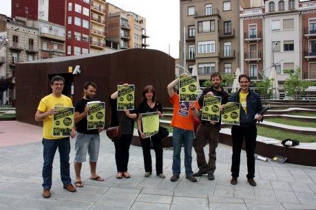 Foto Laura Cortés