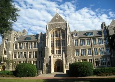 Georgetown_University_-23