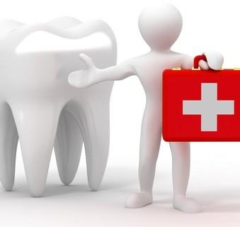 Odontología-general