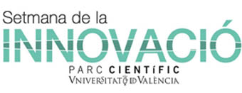 SetmanaInnovacio_logoweb,1