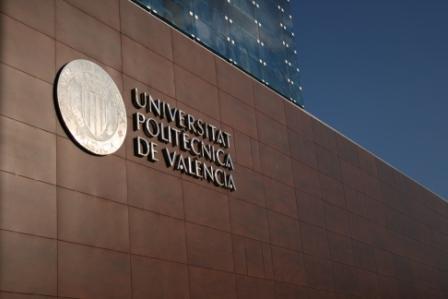 Universidad_Politécnica_de_Valencia_-_Portada