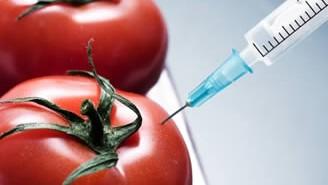 biotecnologia EA