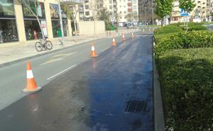 bitumenox_carretera