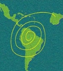 iberoamerica-b3883