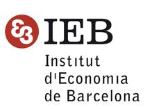 ieb_logo