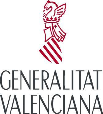 logo-generalitat-valenciana