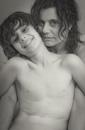 pere-formiguera-maternitat-06