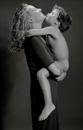 pere-formiguera-maternitat-08