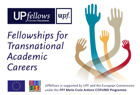 upfellows
