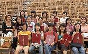 urv xineses