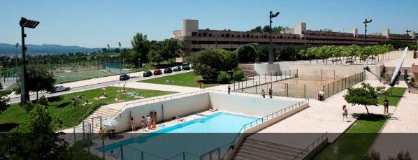 vila_piscina,1