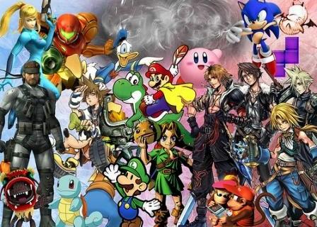 101231_videojocs