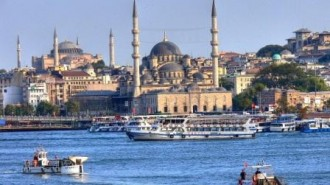 Blue_mosque-Istanbul