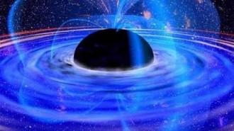 Cosmologia cuantica de bucles