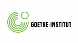 Goethe-fitxa_4