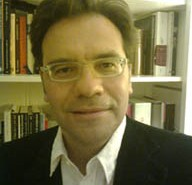 RamonSanchezOchoa_web