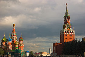 StBasile_SpasskayaTower_Red_Square_Moscow.hires