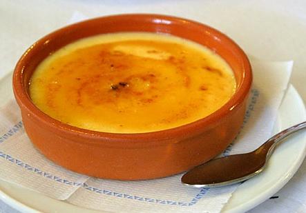 crema-catalana1
