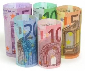 euros.note