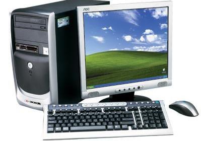 instalacion-ordenador-nuevo_ordenador