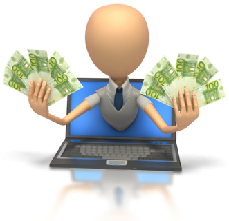 internet_money_euro_400_clr