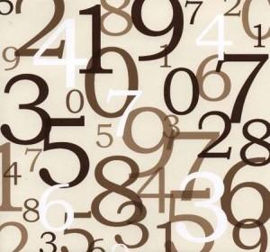 matematiques1-300x290jpg