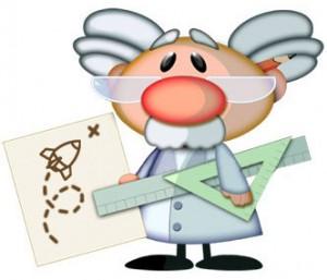mejores-libros-divulgacion-cientifica-300x257