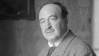 p Vicente_Blasco_Ibáñez