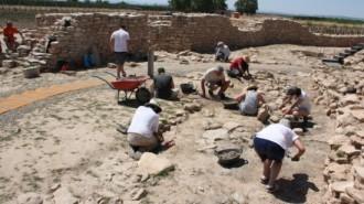 treballs_excavacio_jaciment_vilars_arbeca