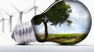 1eficiencia_energetica