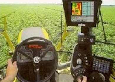 Agricultura_Precision_Figura_1