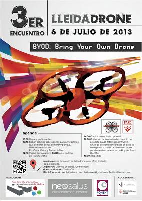 CARTELL_3_LLEIDA_DRONE_2
