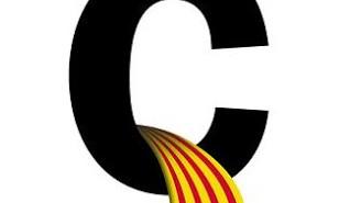 Catala-por-Carlos-Cubeiro-C