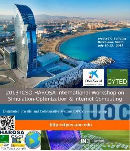 Imatge_Workshop_ICSO_HAROSA_2013