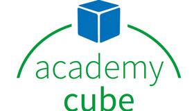MIN_academy_cube_SCR