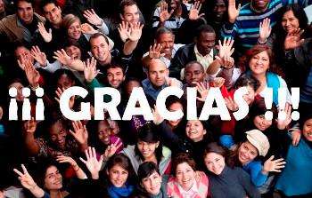 -com-noticies-2013-07-1q-campanya_financament_pau-gracias_masterpau