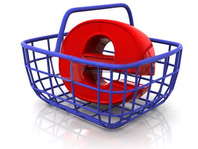 compra-online