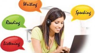 english-language-courses-1