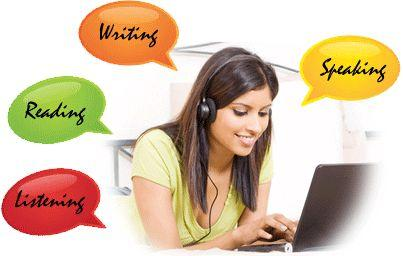 english-language-courses-1