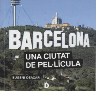 llibre_bcn_cine