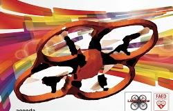 pCARTELL_3_LLEIDA_DRONE_2