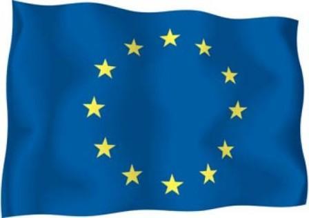 union-europea-de-vectores-de-la-bandera_46255