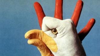 petita hands16